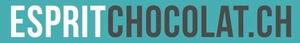 Schweizerische Stiftung der Kakao- und Schokoladewirtschaft