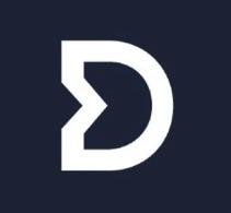 Dirac Power Sound