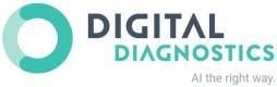 Digital Diagnostics Inc.