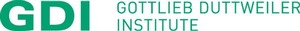 Gottlieb Duttweiler Institute GDI