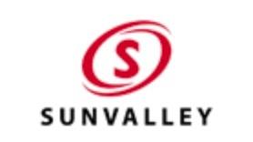 Sunvalleytek International, Inc.Company