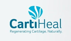 CartiHeal (2009) Ltd.