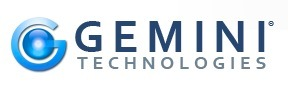 Gemini Mobile Technologies