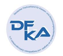 Deutscher Fachverband für Kassen- und Abrechnungssystemtechnik (DFKA e.V.)