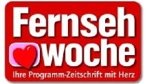 Bauer Media Group, Fernsehwoche
