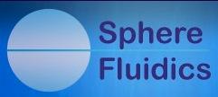 Sphere Fluidics Limited