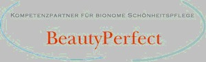 BeautyPerfect AG