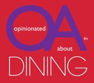 Opinionated About Dining