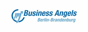 Business Angels Club Berlin-Brandenburg e.V.