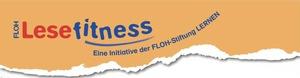 FLOH-Stiftung LERNEN