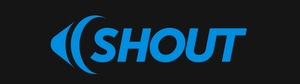 Shout TV