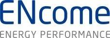 ENcome Energy Performance GmbH