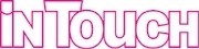 Logo Bauer Media Group, InTouch