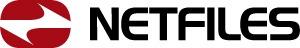 netfiles GmbH