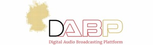 Digital Audio Broadcasting Plattform GMBH (DABP)