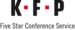 KFP Five Star Conference Service GmbH