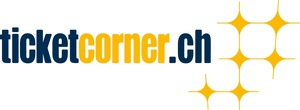 Logo Ticketcorner AG
