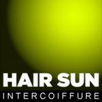 Hair Sun Intercoiffure
