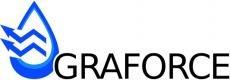 Graforce GmbH