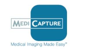 MediCapture, Inc.