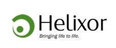 Helixor Heilmittel GmbH