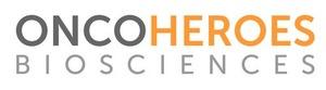 Oncoheroes Biosciences Inc.