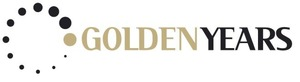 www.goldenyears.ch