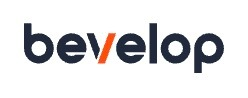 bevelop GmbH