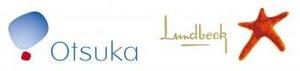 Otsuka Pharma GmbH/Lundbeck GmbH
