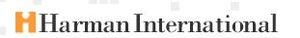Harmon Kardon International