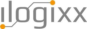 ilogixx GmbH