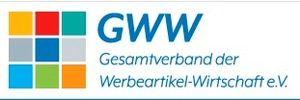GWW Gesamtverband der Werbeartikel-Wirtschaft e.V.