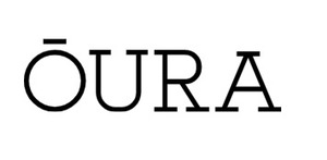 Oura Health Ltd.