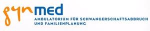 Gynmed - Ambulatorium für Schwangerschaftsabbruch und Familienplanung Wien
