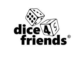 Dice 4 Friends