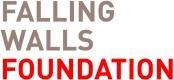 Falling Walls Foundation