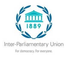 Inter-Parliamentary Union (IPU)