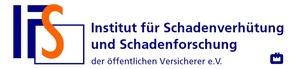 IFS Institut für Schadenverhütung und Schadenforschung der öffentlichen Versicherer e. V.