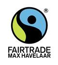 Max Havelaar-Stiftung (Schweiz)