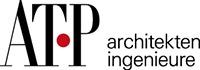 Pressestelle ATP architekten ingenieure