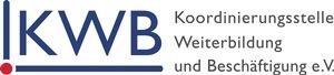 KWB e. V.