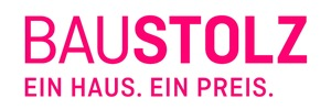 BAUSTOLZ Verwaltung GmbH