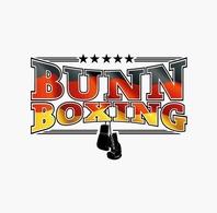 Bunn Boxing