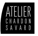 Atelier Chardon Savard Berlin