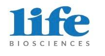 Life Biosciences