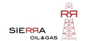 Sierra Oil & Gas