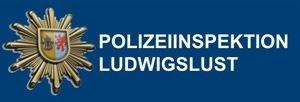 Polizeiinspektion Ludwigslust