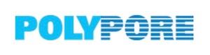 Polypore International, LP