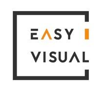 EasyVisual