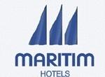 Maritim Hotelgesellschaft